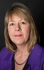 Professor Lorraine Culley